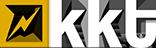 Kempeleen Kojeistotuote logo